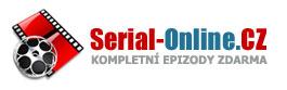 serial-online.cz